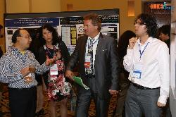 Title #cs/past-gallery/65/omics-group-conference-mech-aero-2013-san-antonio-usa-64-1442914463