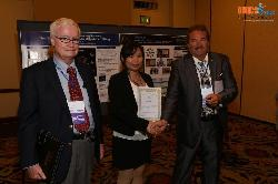 Title #cs/past-gallery/65/omics-group-conference-mech-aero-2013-san-antonio-usa-66-1442914463