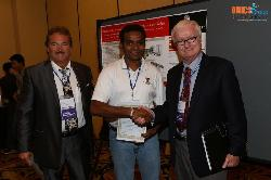 Title #cs/past-gallery/65/omics-group-conference-mech-aero-2013-san-antonio-usa-67-1442914463