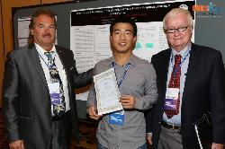 Title #cs/past-gallery/65/omics-group-conference-mech-aero-2013-san-antonio-usa-69-1442914463