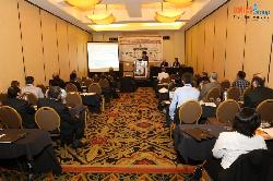 Title #cs/past-gallery/65/omics-group-conference-mech-aero-2013-san-antonio-usa-7-1442914458