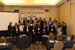 Title #cs/past-gallery/65/omics-group-conference-mech-aero-2013-san-antonio-usa-8-1442914458