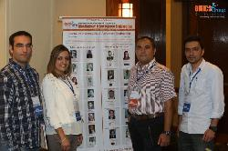 Title #cs/past-gallery/65/omics-group-conference-mech-aero-2013-san-antonio-usa-9-1442914458