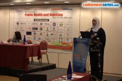 cs/past-gallery/651/alla-mansour-supreme-council-for-family-affaires-in-sharjah--uae-public-health-conference-2016-conferenceseries---llc-1462869751.jpg