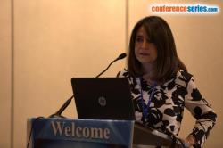 cs/past-gallery/651/ascension-marcos-spanish-national-research-council-spain-public-health-conference-2016-conferenceseries---llc-1462869751.jpg