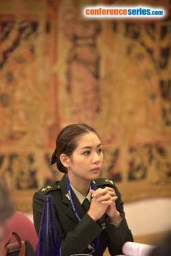 Title #cs/past-gallery/651/ploypun-narindrarangkura-phramongkutklao-college-of-medicine-thailand-public-health-conference-2016-conferenceseries---llc-2-1462869754