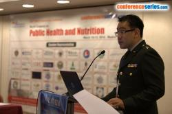 Title #cs/past-gallery/651/ploypunnarindrarangkura-phramongkutklao-college-of-medicine-thailand-public-health-conference-2016-conferenceseries---llc-1462869754
