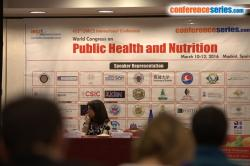 cs/past-gallery/651/publichealth-conference-2016-valencia-spain-conferenceseries---llc16-1462871689.jpg