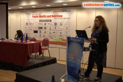 cs/past-gallery/651/zayde-ayvaz-canakkale-onsekiz-mart-university-turkey-public-health-conference-2016-conferenceseries---llc-1462869757.jpg