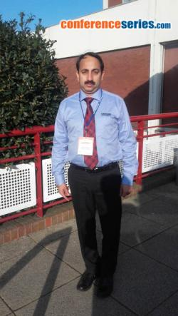 cs/past-gallery/652/ajay-sharma-chitkara-university-india-quantum-physics-2016-london-uk-conferenceseries-llc-1461407612.jpg