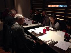 cs/past-gallery/652/quantum-physics-2016-london-uk-preconference-dinner-1--conferenceseries-llc-1461407696.jpg