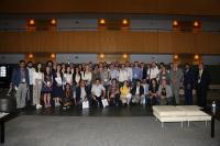 Pharmacovigilance 2020 Conference Album