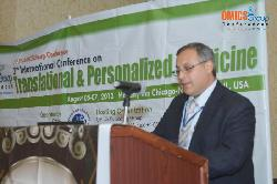 cs/past-gallery/66/omics-group-conference-translation-medicine-2013-chicago-north-shore-usa-1-1442925337.jpg