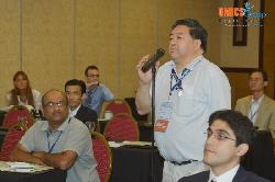 cs/past-gallery/66/omics-group-conference-translation-medicine-2013-chicago-north-shore-usa-10-1442925337.jpg