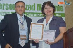 cs/past-gallery/66/omics-group-conference-translation-medicine-2013-chicago-north-shore-usa-12-1442925337.jpg