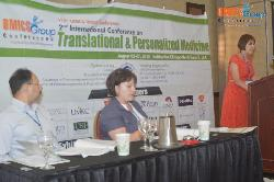 cs/past-gallery/66/omics-group-conference-translation-medicine-2013-chicago-north-shore-usa-15-1442925338.jpg