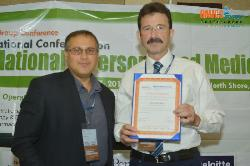 cs/past-gallery/66/omics-group-conference-translation-medicine-2013-chicago-north-shore-usa-16-1442925337.jpg