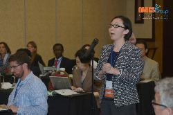 cs/past-gallery/66/omics-group-conference-translation-medicine-2013-chicago-north-shore-usa-18-1442925338.jpg
