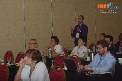 cs/past-gallery/66/omics-group-conference-translation-medicine-2013-chicago-north-shore-usa-21-1442925338.jpg
