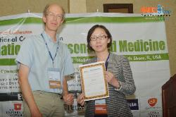 cs/past-gallery/66/omics-group-conference-translation-medicine-2013-chicago-north-shore-usa-22-1442925338.jpg