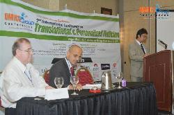 cs/past-gallery/66/omics-group-conference-translation-medicine-2013-chicago-north-shore-usa-25-1442925338.jpg
