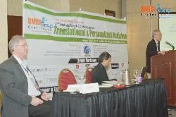 cs/past-gallery/66/omics-group-conference-translation-medicine-2013-chicago-north-shore-usa-27-1442925338.jpg