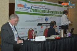 cs/past-gallery/66/omics-group-conference-translation-medicine-2013-chicago-north-shore-usa-28-1442925338.jpg