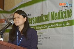 cs/past-gallery/66/omics-group-conference-translation-medicine-2013-chicago-north-shore-usa-29-1442925339.jpg