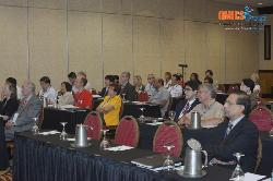 cs/past-gallery/66/omics-group-conference-translation-medicine-2013-chicago-north-shore-usa-3-1442925337.jpg