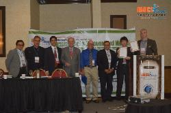 cs/past-gallery/66/omics-group-conference-translation-medicine-2013-chicago-north-shore-usa-5-1442925336.jpg