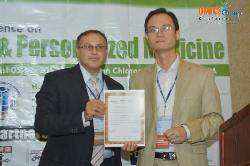 cs/past-gallery/66/omics-group-conference-translation-medicine-2013-chicago-north-shore-usa-9-1442925337.jpg