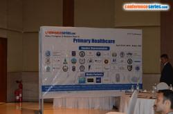 cs/past-gallery/661/primary-healthcare-2016-1463045728.jpg