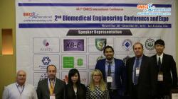 cs/past-gallery/663/biomedical-engineering-san-antonio-usa-biomedical-2015-omics-international-1-1452688705.jpg