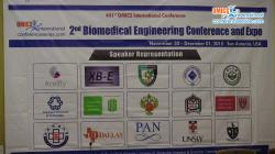 cs/past-gallery/663/biomedical-engineering-san-antonio-usa-biomedical-2015-omics-international-1452688706.jpg