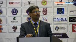 cs/past-gallery/665/s-n-pandey-motilal-nehru-national-institute-of-technology-india-condensed-matter-physics-conference-2016-conferenceseries-llc-3-1482941175.jpg
