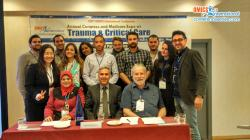 cs/past-gallery/669/trauma-2016-group-photo-2-1469451649.jpg