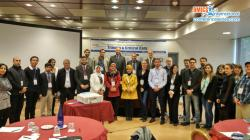 cs/past-gallery/669/trauma-2016-madrid-spain-group-photo-1469442748.jpg
