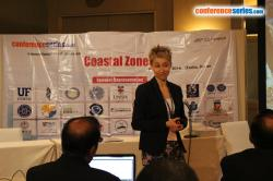 cs/past-gallery/670/agnieszka-kubowicz4-grajewska-university-of-gdansk--poland-conference-series-llc-coastal-zones-2016-osaka-japan-1476697749.jpg