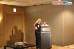 cs/past-gallery/670/annemarie-clements-anne-clements-and-associates-pty-ltd--australia-conference-series-llc-coastal-zones-2016-osaka-japan-1476697857.jpg