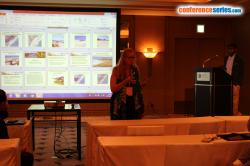 cs/past-gallery/670/annemarie-clements9-anne-clements-and-associates-pty-ltd--australia-conference-series-llc-coastal-zones-2016-osaka-japan-1476697886.jpg