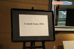 cs/past-gallery/670/conference-series-llc-coastal-zones-2016-osaka-japan-1476697900.jpg