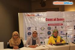 cs/past-gallery/670/delianis-pringgenies-diponegoro-university--indonesia--conference-series-llc-coastal-zones-2016-osaka-japan-1476697907.jpg