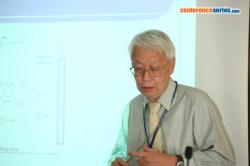 Title #cs/past-gallery/671/yeng-yung-tsui-national-chiao-tung--university-taiwan-fluid-aerodynamics-2016-london-uk-conference-series-llc-1473409898
