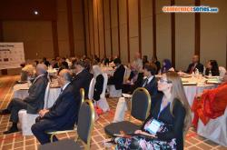 cs/past-gallery/672/3rd-international-conference-and-exhibition-on-rhinology-and-otology-2016-dubai-uae-otolaryngology-2016-conferenceseriesllc-12-1469795321.jpg