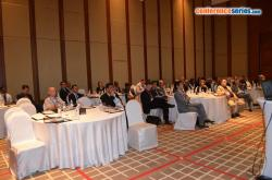 Title #cs/past-gallery/672/3rd-international-conference-and-exhibition-on-rhinology-and-otology-2016-dubai-uae-otolaryngology-2016-conferenceseriesllc-13-1469795319