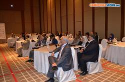 Title #cs/past-gallery/672/3rd-international-conference-and-exhibition-on-rhinology-and-otology-2016-dubai-uae-otolaryngology-2016-conferenceseriesllc-3-1469795317