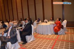 cs/past-gallery/672/3rd-international-conference-and-exhibition-on-rhinology-and-otology-2016-dubai-uae-otolaryngology-2016-conferenceseriesllc-4-1469795317.jpg