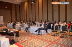 cs/past-gallery/672/3rd-international-conference-and-exhibition-on-rhinology-and-otology-2016-dubai-uae-otolaryngology-2016-conferenceseriesllc-5-1469795319.jpg