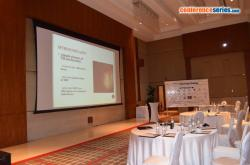 cs/past-gallery/672/ansari-shayan-university-hospital-crosshouse-uk-3rd-international-conference-and-exhibition-on-rhinology-and-otology-2016-conferenceseriesllc-3-1469795323.jpg