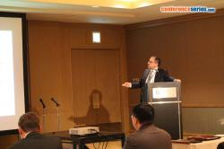 cs/past-gallery/674/ashkan-emadi-university-of-maryland-school-of-medicine-usa-conference-series-llc-metabolomics-congress-2016-osaka-japan-1464701853.jpg